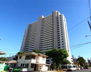 2916 Date Street Unit 12A, Honolulu image