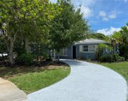 1952 Key  Court, North Fort Myers image