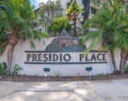 5605 Friars Rd Unit #303, Old Town image