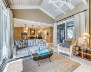 226 S Sea Pines  Drive Unit 1586, Hilton Head Island image