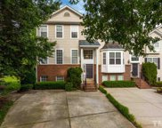 6721 Middleboro Drive, Raleigh image