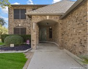13930 Edge Point Dr, San Antonio image