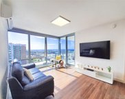 555 South Street Unit 1601, Honolulu image
