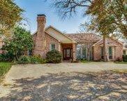 6522 Riverview Lane, Dallas image