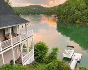 248 Lakeview Dr, Almond image