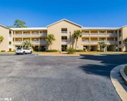4532 Walker Key Blvd Unit F6, Orange Beach image