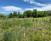 5983 Wasatch Dr Unit 7, Mountain Green image