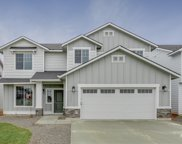 5889 S Aliso Ave, Meridian image