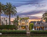 405     Sherman Canal, Venice image