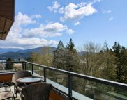 875 Gibsons Way Unit 408, Gibsons image