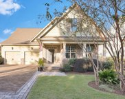965 Tidalwalk Drive, Wilmington image
