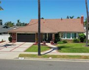 1421     Cypress Point Drive, Placentia image