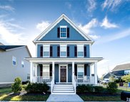 3333 Meanly Drive, South Chesapeake image
