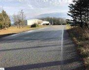Pride Drive, Simpsonville image