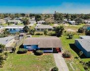 415 NE Oleander Avenue, Port Saint Lucie image