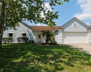 4404 Saddle Creek Place, Orlando image