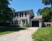 944 Woodcreek Drive, Newport News Denbigh North image