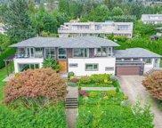 985 Eyremount Drive, West Vancouver image