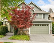 970 Big Tree Dr NW, Issaquah image