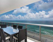 5875 Collins Ave Unit #2101, Miami Beach image