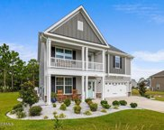 6028 Otter Tail Trail, Wilmington image