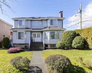 7437 Stirling Street, Vancouver image