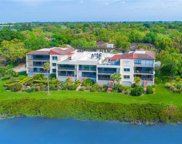 6430 Sun Eagle Lane Unit 103, Bradenton image