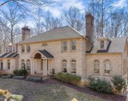 12507 Old Yates Ford   Road, Clifton image