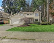 23716 3rd Place W, Bothell image