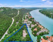 4200 Waters Edge Cv, Austin image