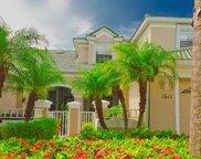 1611 SW Harbour Isles Circle Unit #43, Port Saint Lucie image