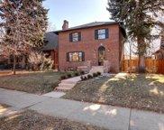 4636 Montview Boulevard, Denver image