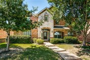 11243 Mansfield Drive, Frisco image
