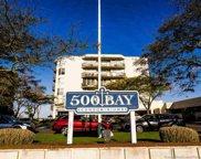 500 Bay Ave, Ocean City image