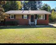 116 Crest Road, Cary image