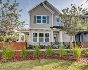 286 Viola Cove, Lake Mary image
