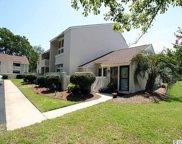 1000 11th Ave. N Unit 119, North Myrtle Beach image