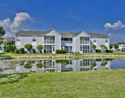 8768 Cloister Dr. Unit C, Surfside Beach image
