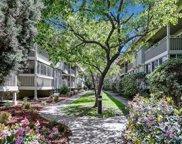 221 Kiely Blvd B, Santa Clara image