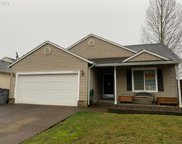 2270 SW CREEKSIDE  LN, McMinnville image