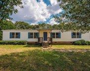 161 Pleasant Cove Drive, Woodruff image