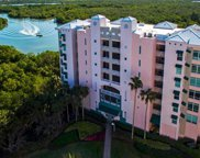 264 Barefoot Beach Blvd Unit 202, Bonita Springs image