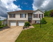 166 Bayberry Ln, Cranberry Twp image