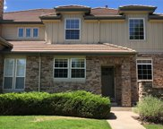 8886 Tappy Toorie Circle, Highlands Ranch image
