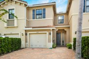 1040 NW 33rd Court Unit #1040, Pompano Beach image