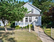 5 Indian Spring Rd  Road, Clementon image