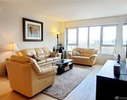 583 Battery St Unit 704N, Seattle image