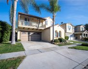 16083 Huntington Garden Avenue, Chino image