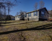 54 Waxwing Way, Whittier image