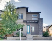 6757 Avrum Drive, Denver image